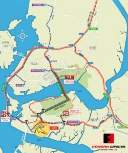 2013f1_map_road
