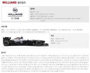 2013williams